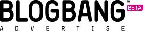 Logo BlogBang