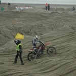 Berck Beach Cross 2008