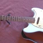 mustang-1964-1