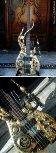 the_elder_bass_guitar_by_porkshanks