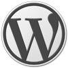 wordpress-logo-grey-m
