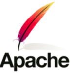 apache_logo_medium
