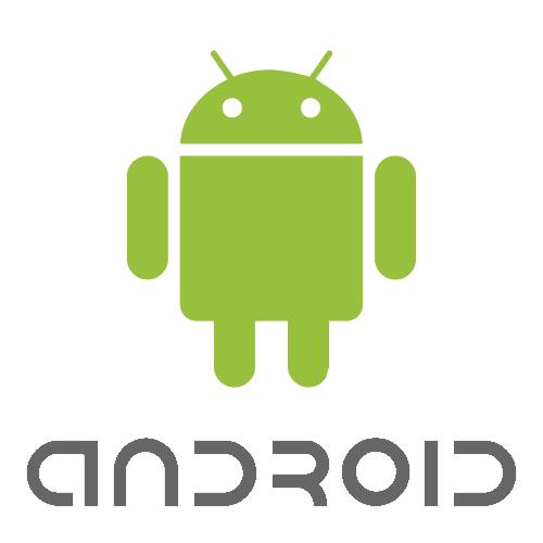 Système d'exploitation Android pour tablettes tactiles